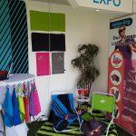 Holiday Expo2